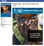 millenniemalen-pa-facebook
