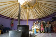 En_mongolisk_familj_anvande