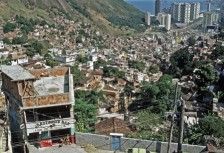 Ett av Riokonferensens konkreta resultat är ett nytt internationellt center för hållbar utveckling -The Rio+ Centre.