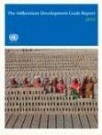FN.s årliga statusrapport för millenniemålen 2012
