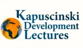 Tillsammans med EU-kommissionen och Handelshögskolan, arrangerar UNDP en spännande föreläsning på Handelshögskolan.
