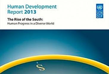 Human_development_report_2013