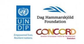 UNDP_DHF_CONCORD