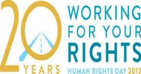 OHCHR_HR DAY