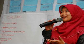 Foto_UNESCO_Jakarta