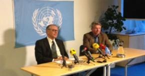 oto_UNDP_Malin_vonStrauss
