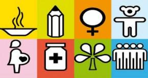 Millenniemålen är åtta mål för en bättre värld.