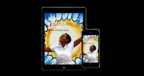Blir världen bättre som gratis e-bok