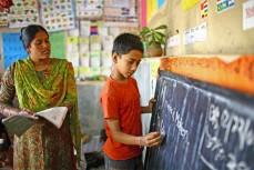 10-05-unesco-teachers-day