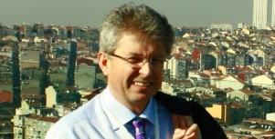 joakim Harlin2