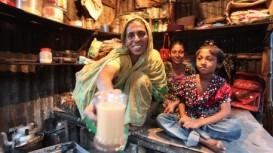 bangladesh fattigdom