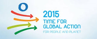 time-for-global-action1